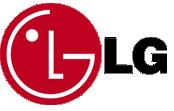 LG Witgoedservice Den Helder