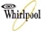 Whirlpool witgoedservice Den Helder